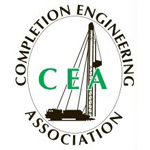 completion-engineering-association